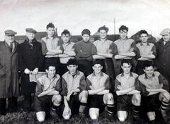 1952c Cambois Juniors from Margaret Sleeman.jpg