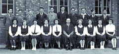1949 Lower Sixth.jpg