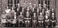 1949 Teaching Staff.jpg