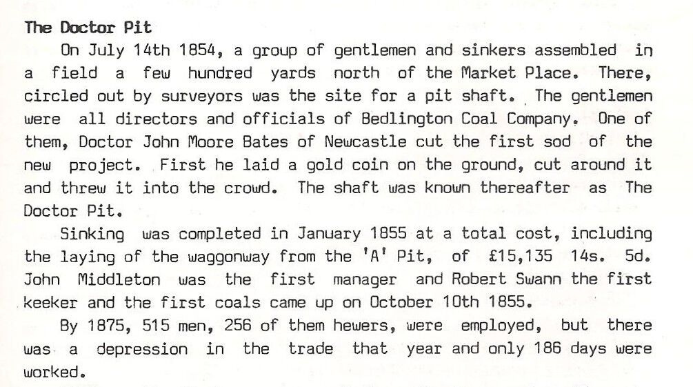 Extract from Stephen Martin's booklet.jpg