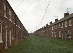 Doctor Terrace and North Terrace 1.jpg