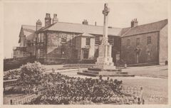 TSB - Institute and War Memorial.jpg