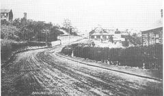 Bedlington Bank 1920's.jpg