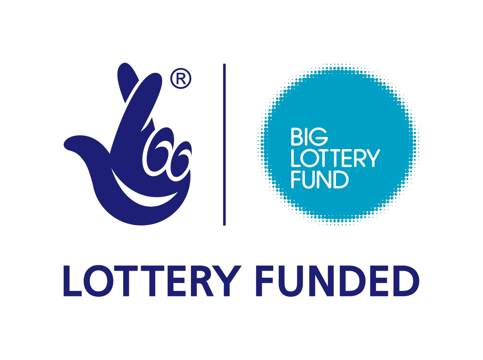 Read more about Synergy FM 6k Lottery Grant
