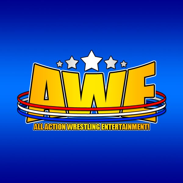 Read more about Awe - All Action Wrestling Entertainment