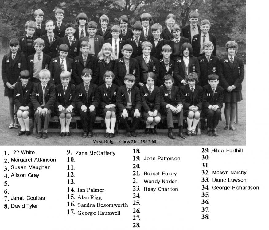 Class2R 1967-68 with names.jpg