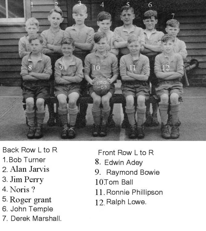 Football team 1953 with names.jpg