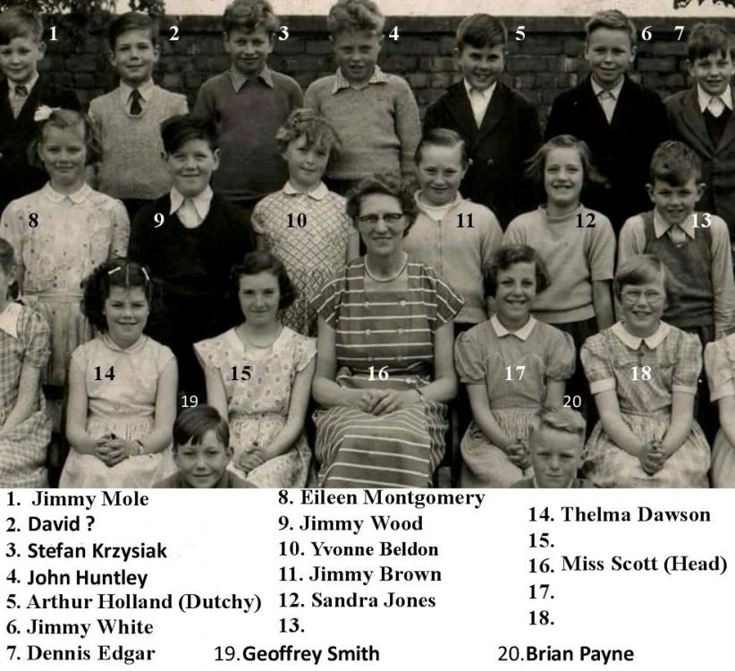 Barrington CP c1958 names.jpg