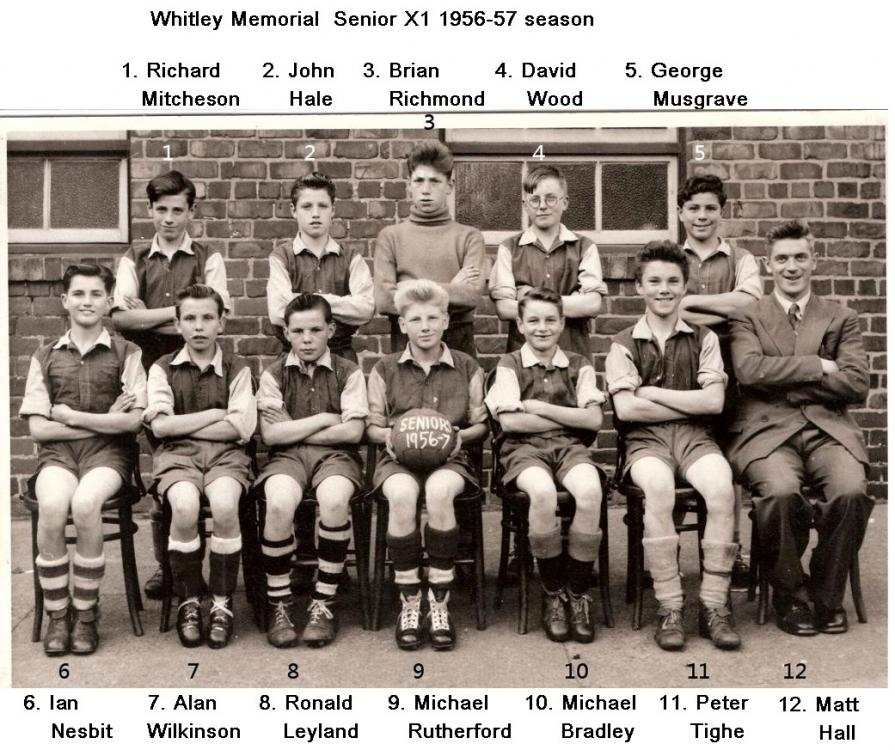 Whitley_Memorial_1956_7 Football team named.jpg