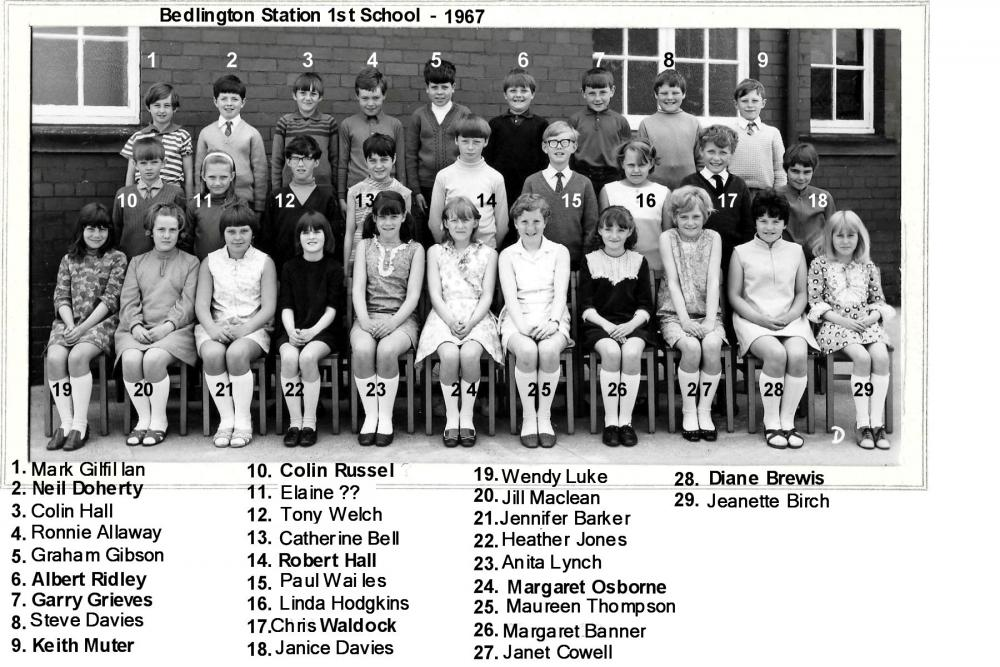 1967 with names.jpg