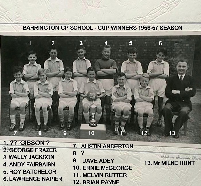 Barrington CP Cup Winners 1957 named2.jpg
