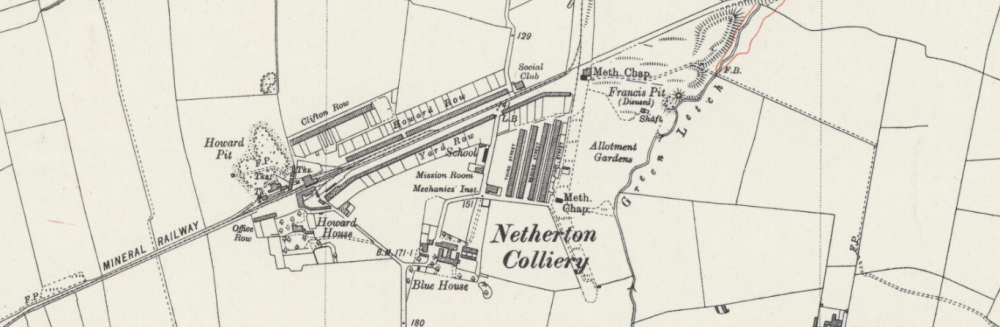 Netherton Colliery 1947 2.png
