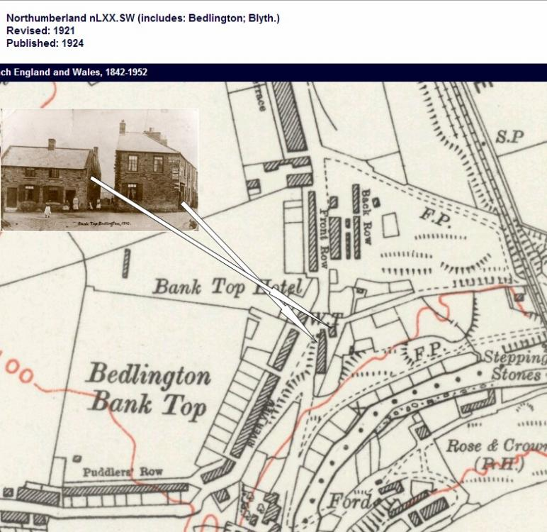 Liddles Yard on 1924 map.jpg