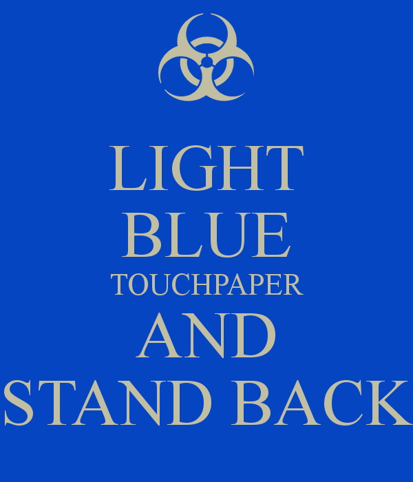 light-blue-touchpaper-and-stand-back-1.png