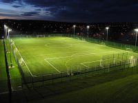 Read more about '3G' Surface Planned for Bedlington Town FC