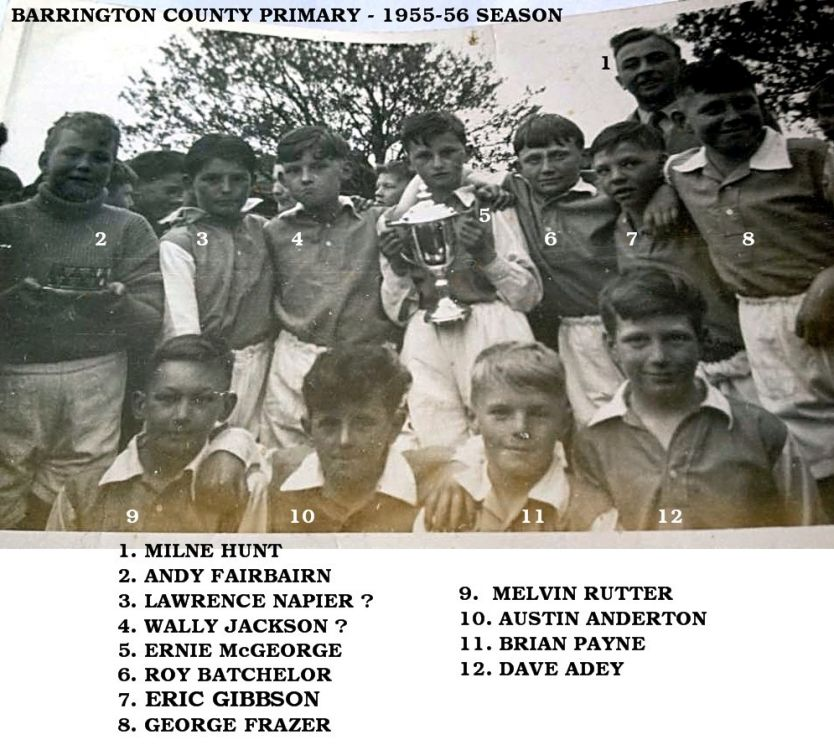 Barrington 1955-56 cup winners2 named.jpg