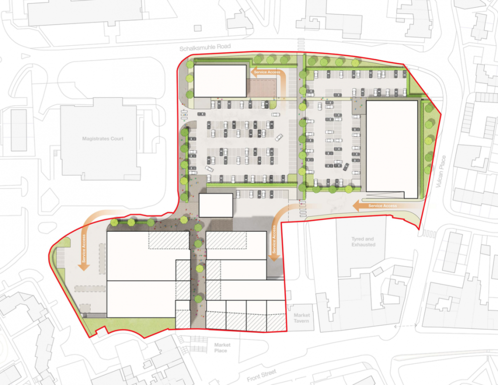 58a6c3241477b_httpspublicaccess.northumberland_gov.ukonline-applicationsfiles4450A0CBE156CC5E78A7BE94A590BE32pdf17_00444_OUT-PROPOSED2017-02-1710-13-31.thumb.png.c0fbb89ccad71ab2ea668e62861b8b31.png