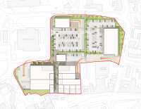 Read more about Town Centre Development Plans Available To View Online