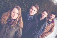 Read more about Folk band heading back to Bedlington Community Centre