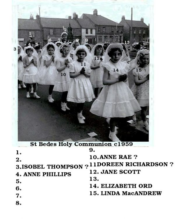 1959c Holl Communion named.jpg