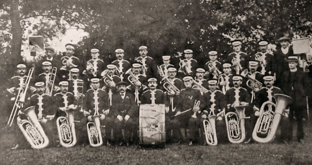Netherton Colliery Silver Model Prize Band.jpg