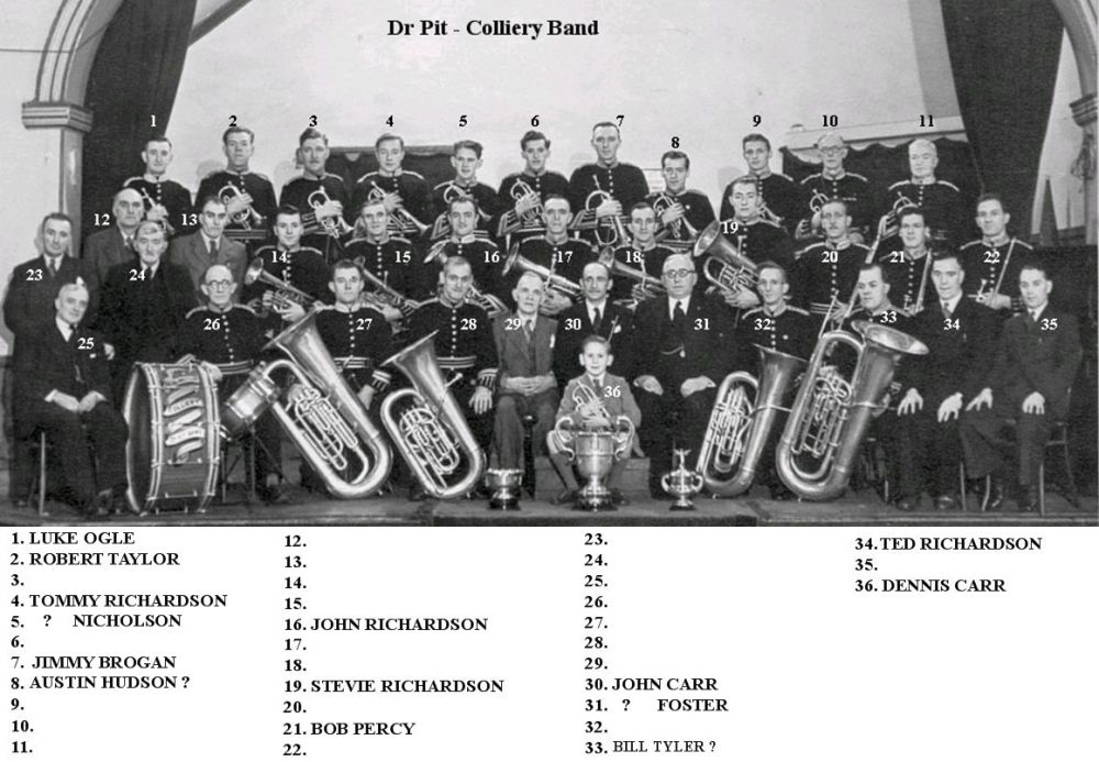Dr Pit Colliery Band named.jpg