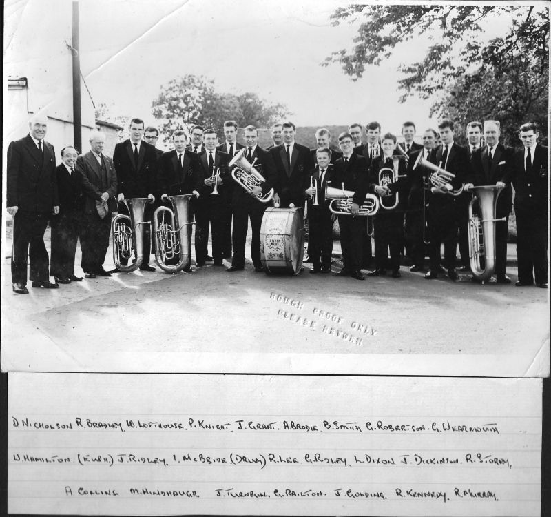 Netherton Band(location and date unknown).jpg