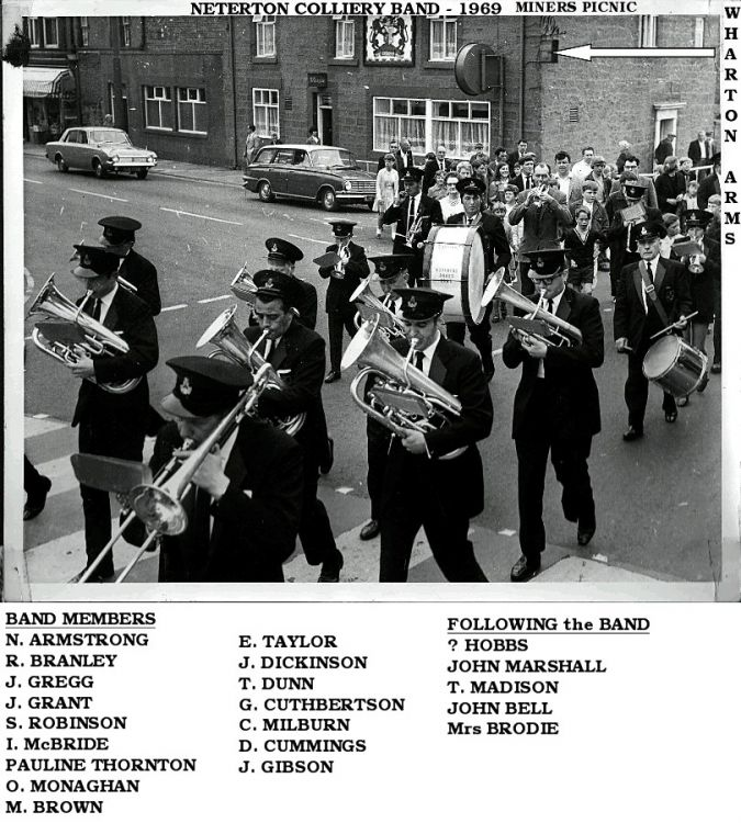 Temp Netherton Coliery band 1969 names.jpg