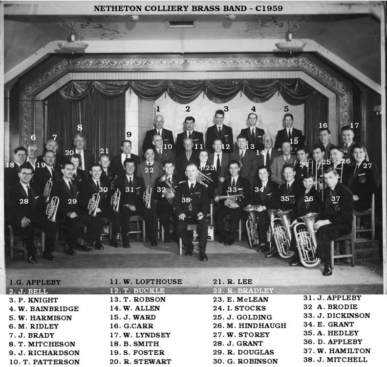 Netherton Coliery band c1959 named.jpg