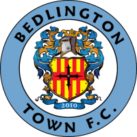 Read more about Bedlington Town Vipers u10s Cup Winners!
