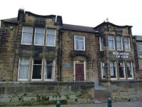 Read more about Plans Approved for Hotel at Laird's House