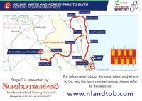Read more about WATCH: Tour of Britain's Northumberland route announced