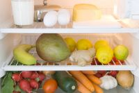 Read more about Council issues 'Grenfell Tower'  Fridge Freezer safety advice