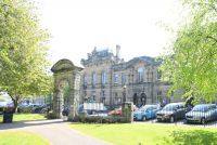 Read more about Investing in Hexham's Queen's Hall and local services