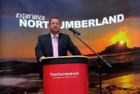 Read more about General election results for Northumberland