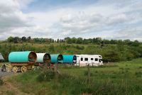 Read more about Council offers expertise on unauthorised encampments