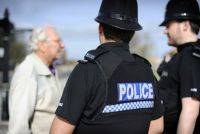 Read more about Man charged after bank holiday weekend assault