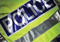 Read more about Robbery in Bedlington