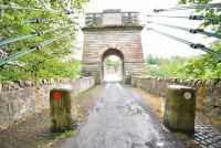 Read more about Work on world famous bridge ahead of funding bid