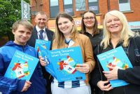 Read more about Young tenants' guide launched