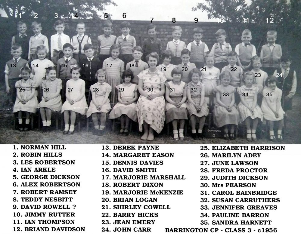 Barrington CP Class 3 c1956 with names enlarged.jpg
