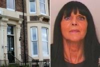 Read more about Greedy Cullercoats care home manager pocketed £7,000 from resident's bank account