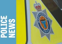 Read more about Man charged with rape in Northumberland