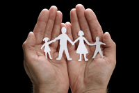 Read more about New children's safeguarding thresholds launched