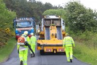 Read more about New pothole scheme for local areas