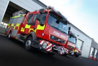 Read more about Residents have their say on future fire service plans