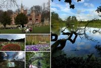 Read more about The best parks in the North East you definitely need to visit this summer