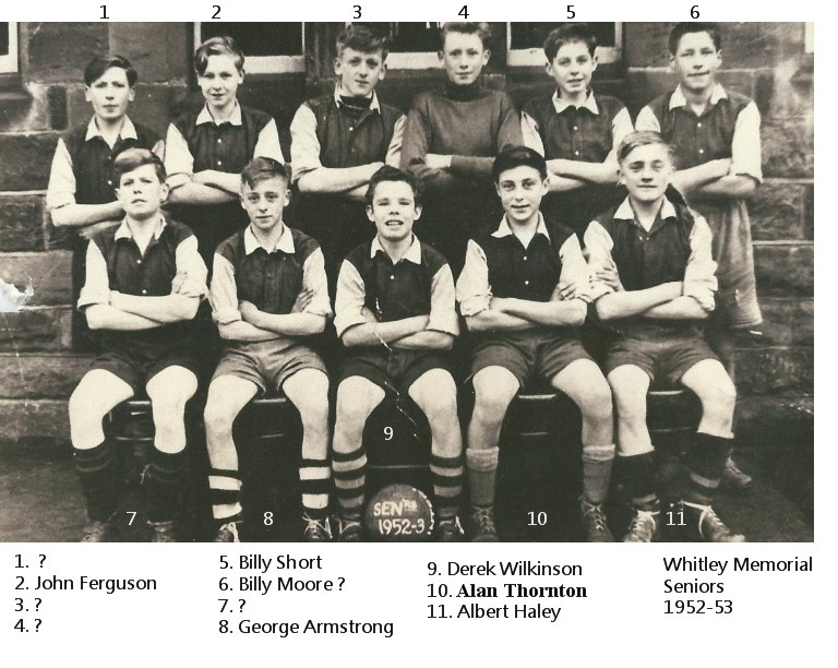 Whitley_Memorial_1952_3 Football team with names.jpg