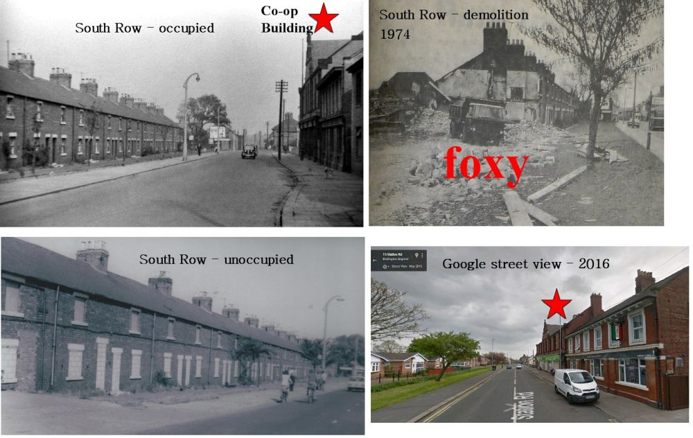 South Row Then & Now.JPG