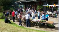 Read more about Sleekburn's summer open day